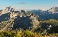 free for use for promotion of the exhibiton:
