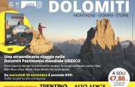 dvd_2_trentino_alto_adige_dolomiti_unesco