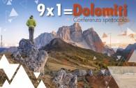 9x1-dolomiit-unesco-belluno-11-ottobre-teatro