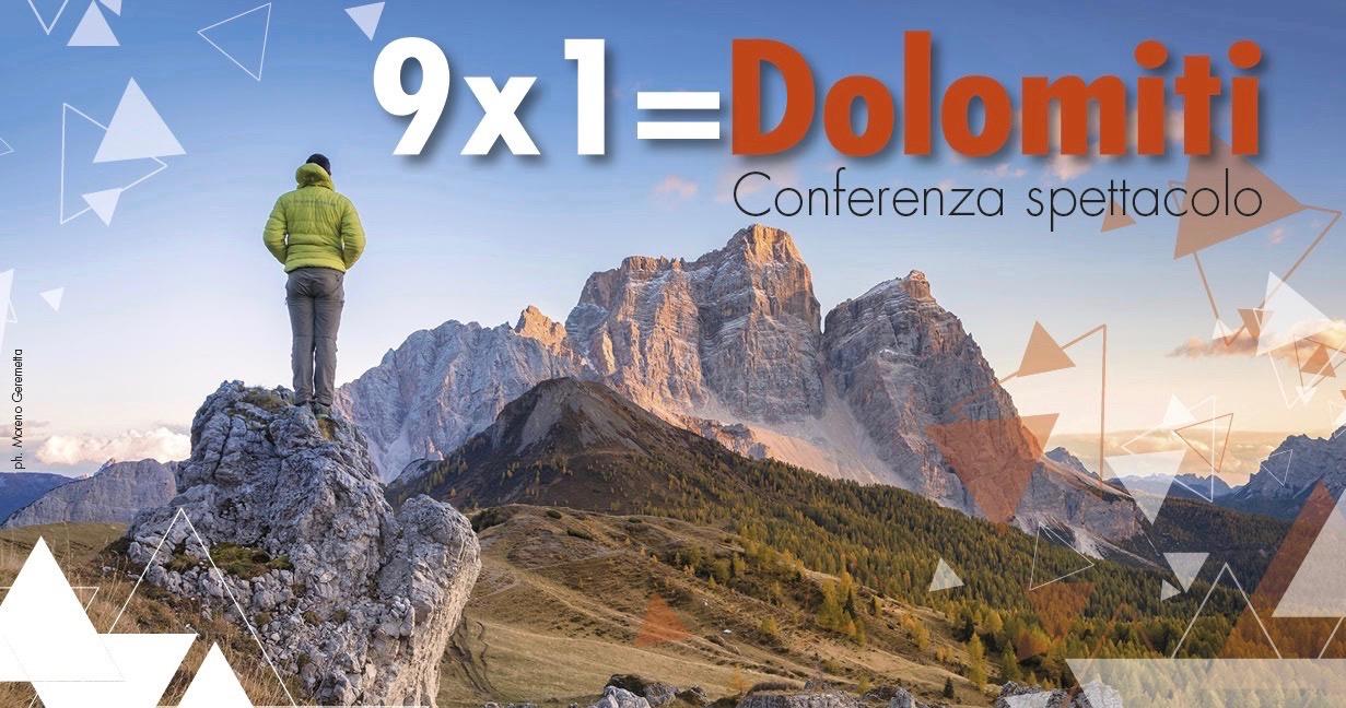 9x1_dolomiti_11ottobre_belluno 2 2