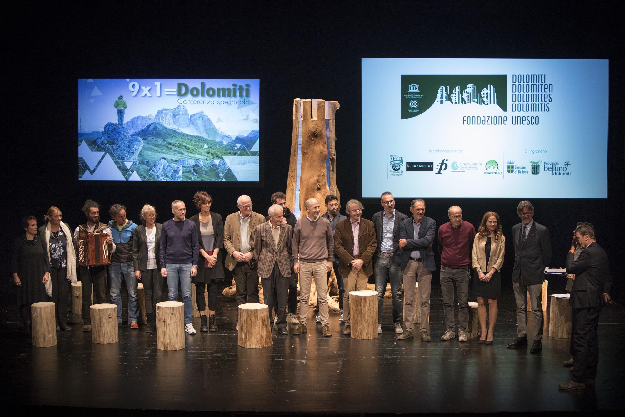 9X1-DOLOMITI-BELLUNO