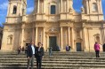 NOTO-DOLOMITI-UNESCO-MEETING-EUROPEO