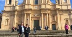 NOTO-DOLOMITI-UNESCO-MEETING-EUROPEO