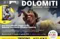 quinto-dvd-dolomiti-unesco-edicola