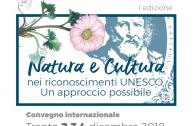 NATURA-CULTURA-UNESCO