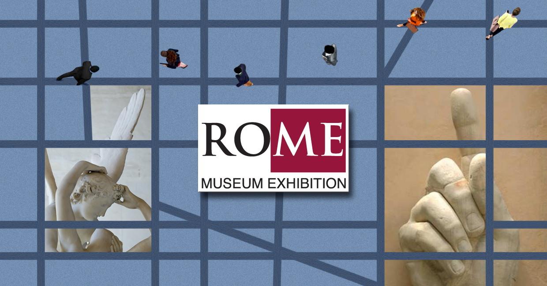 roma-museum-exhibition