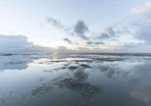 Wadden-sea-georg-tappeiner