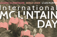 international_mountain_day