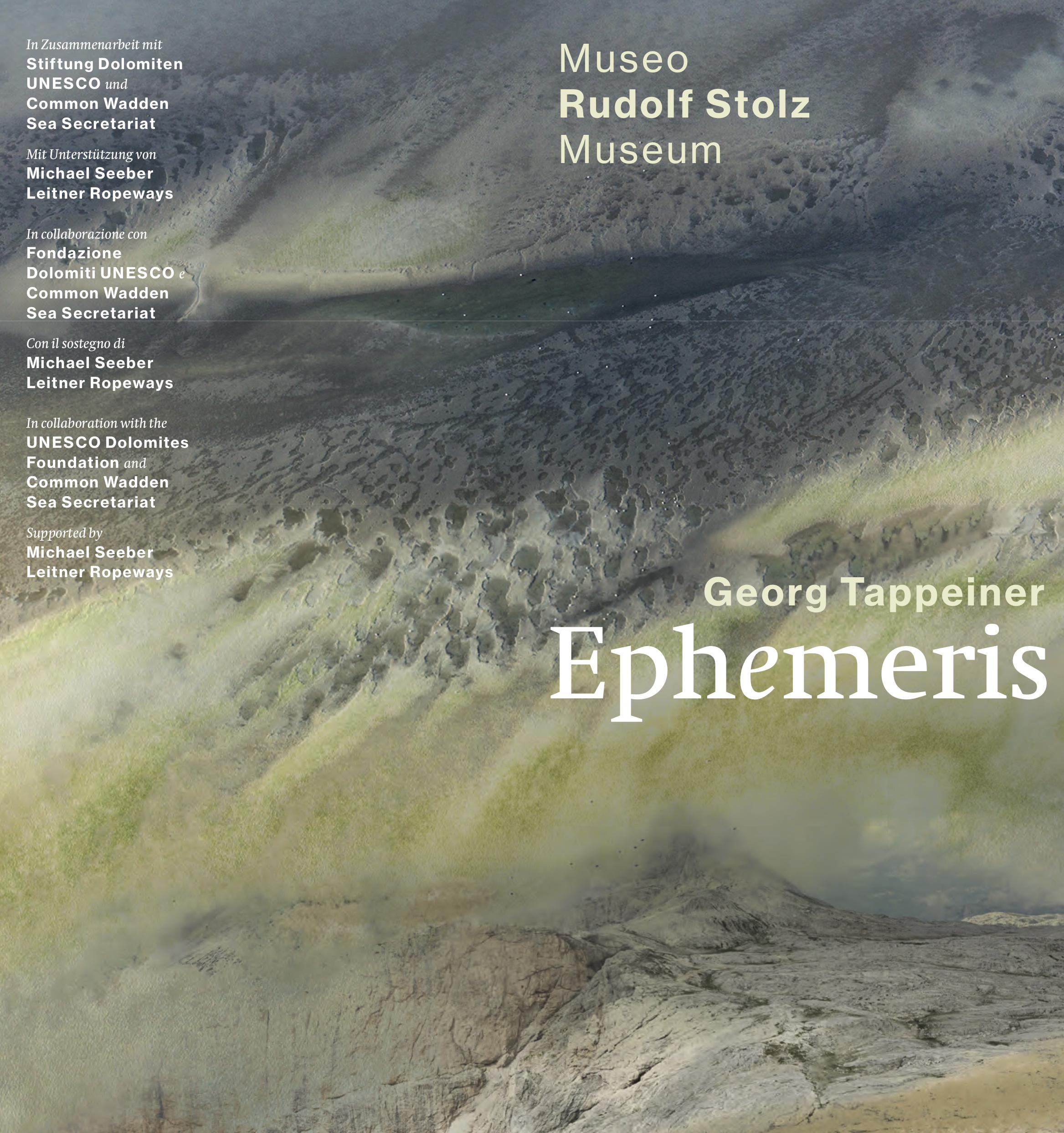 waddensea_dolomiti_tappeiner