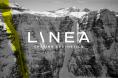 LINEA chasing aesthetics