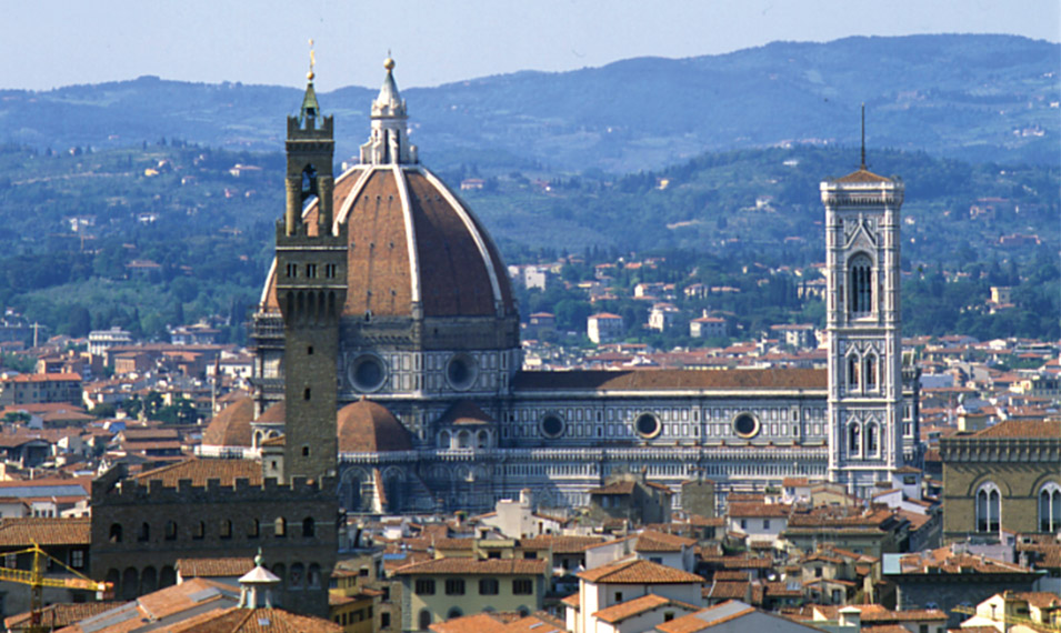 firenze-unesco