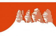 logo_rete_eventi