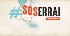 SOSERRAI-copertina-FB