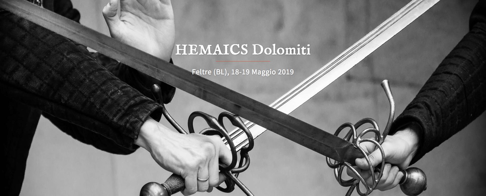 Dolomiti-Hemacis