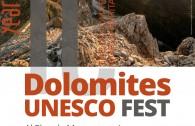 dolomites-unesco-fest-2019-san-vigilio-di-marebbe