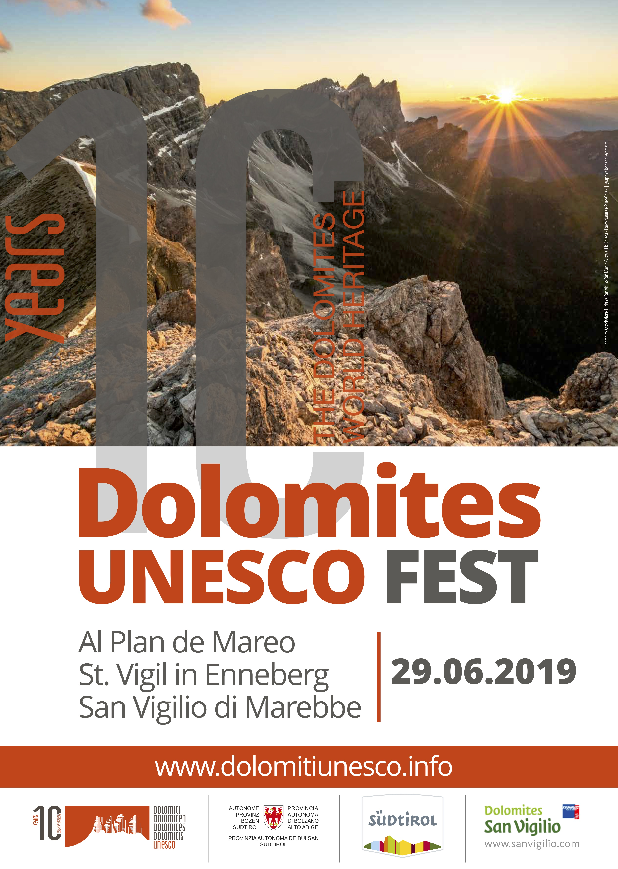 def-dolomites-unesco-fest