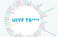 uiyf-trieste-2019