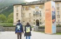 67° Trento Film Festival - Mostra: La voce delle Dolomiti