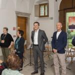 2019_04_30_Mostra_Alessandro_Gruzza_SV-4