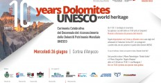 DOLOMITI_UNESCO10years_INVITO