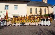 GEOPARC-Bletterbach_IMG_3742-_Gruppenfoto