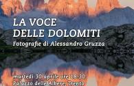 Invito_La_Voce_delle_Dolomiti