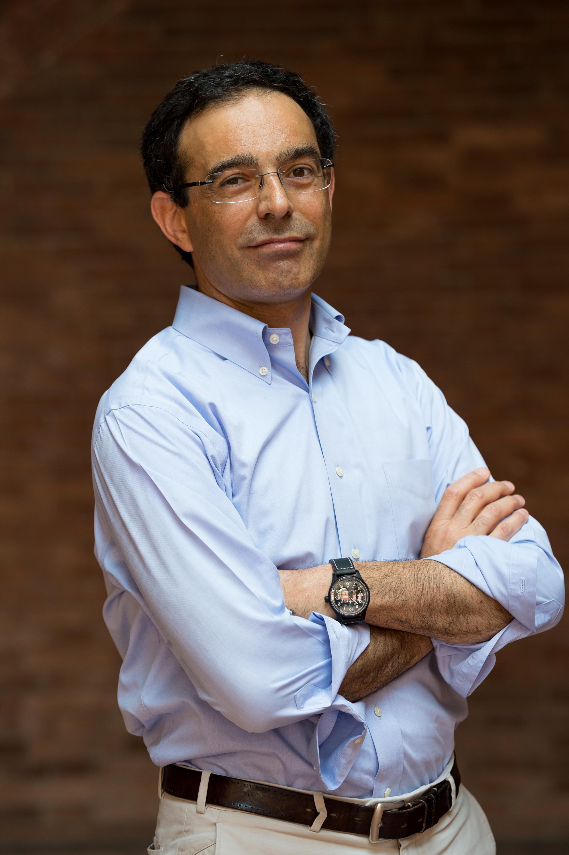 Vito Mancuso - Elastica - foto di GIacomo Maestri