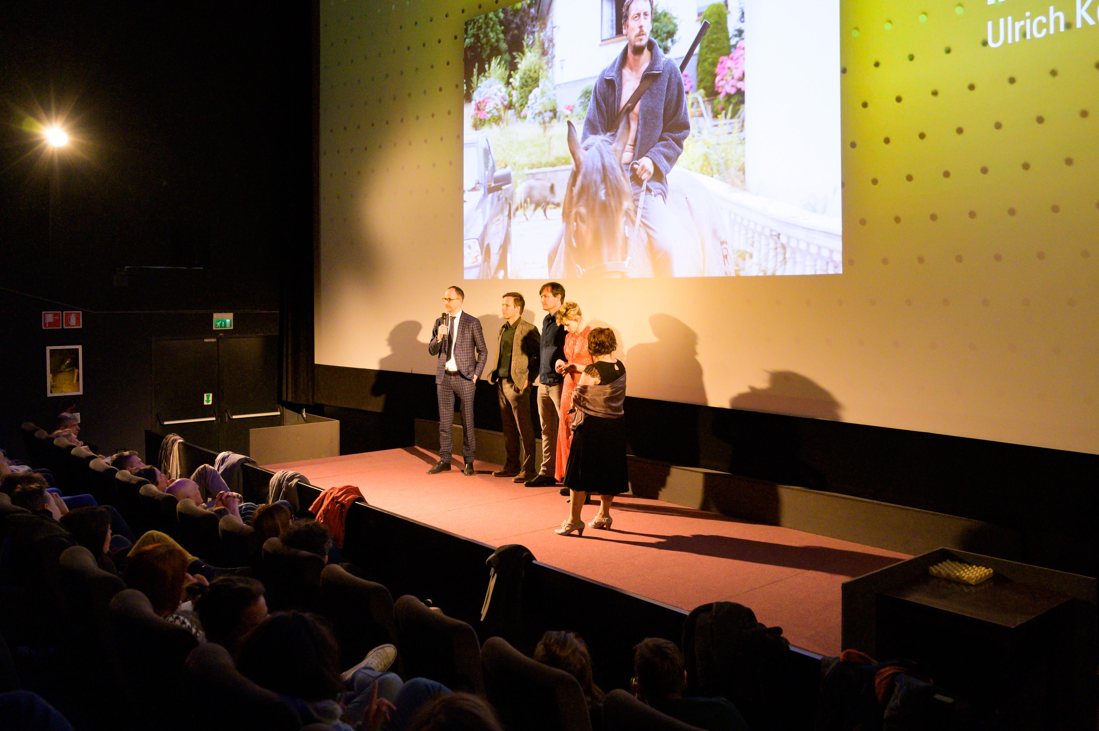 bolzano-film-festival-bozen