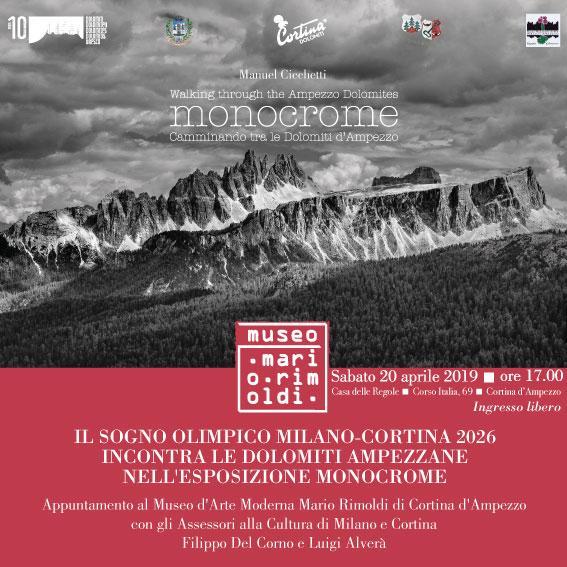 monocrome-20-aprile-cortina-ampezzo