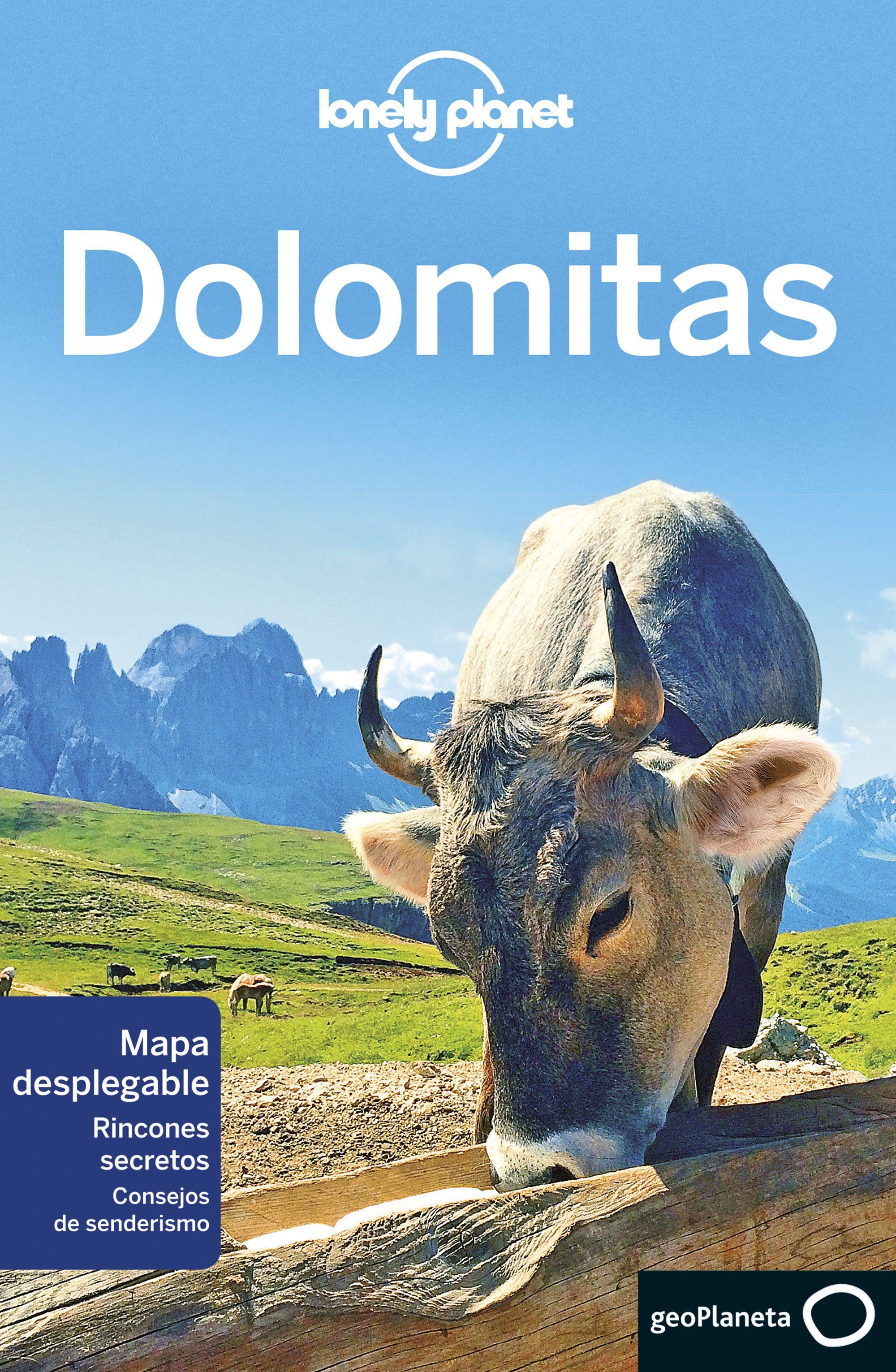 portada_dolomitas-1_giacomo-bassi_201902061117
