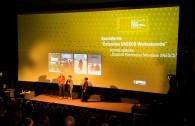 premio-speciale-dolomiti-unesco-bolzno-filmfestival-bozen