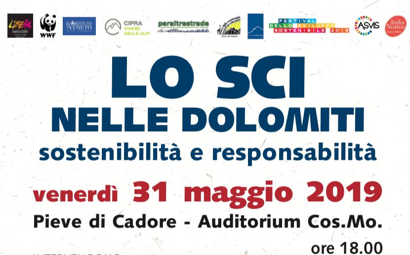 sci-dolomiti-conferenza-cosmo