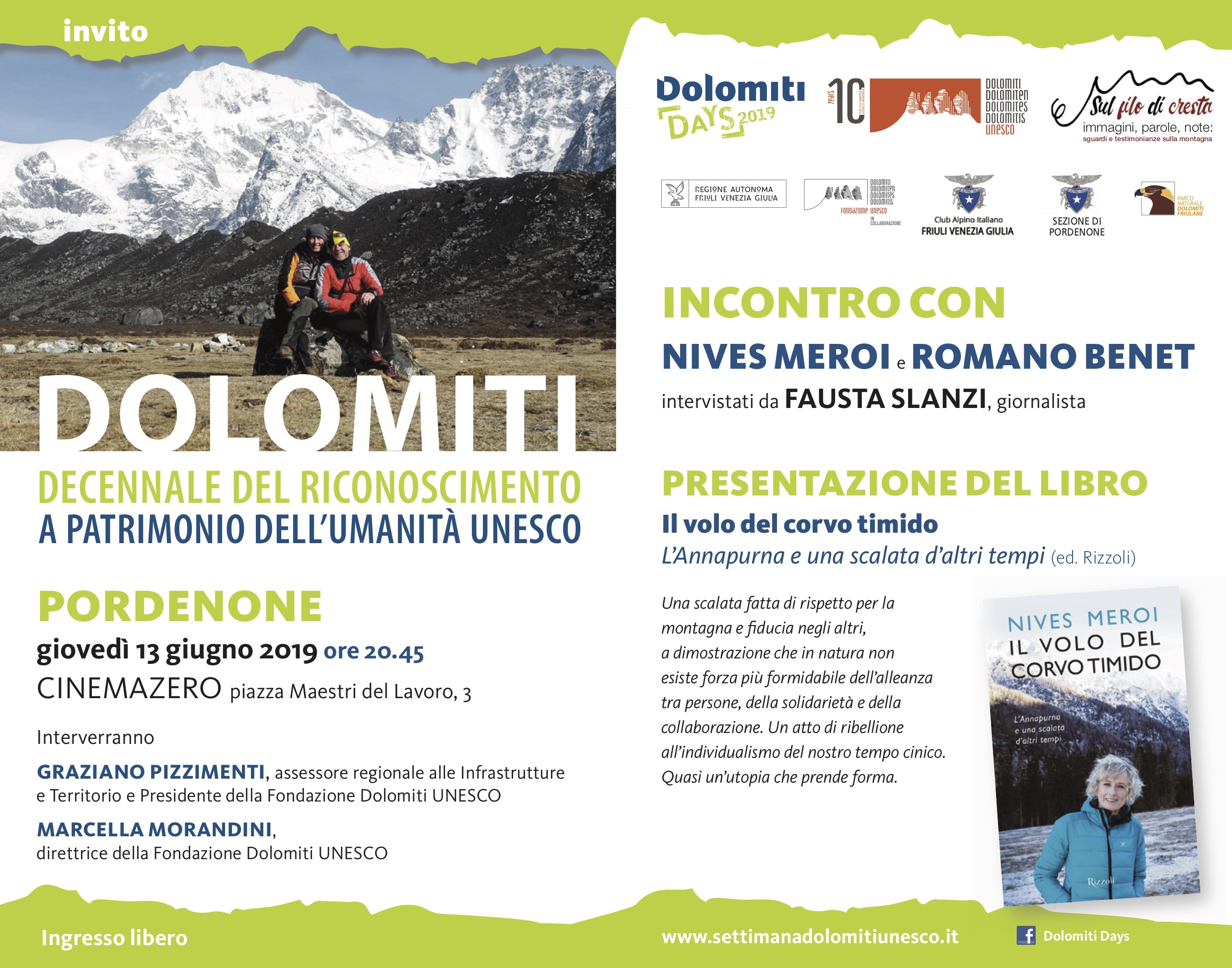 meroi-benet-10years-dolomiti-unesco