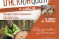 rifugio-berti-incontro-5luglio