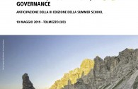 summer-school-fvg