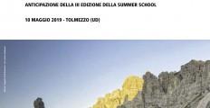 summer-school-fvg