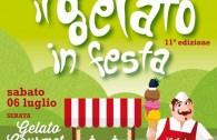 GELATO-IN-FESTA-7-LUGLIO-LONGARONE