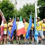 atleti-lavaredo-ultra-trail