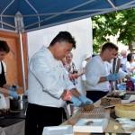 chef-cortina2021