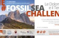 fossil-sea-challenge-terza-edizione-dolomiti-unesco