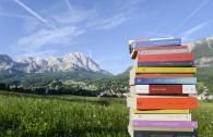 una-montagna-di-libri