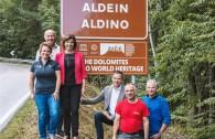 aldino-dolomiti-unesco
