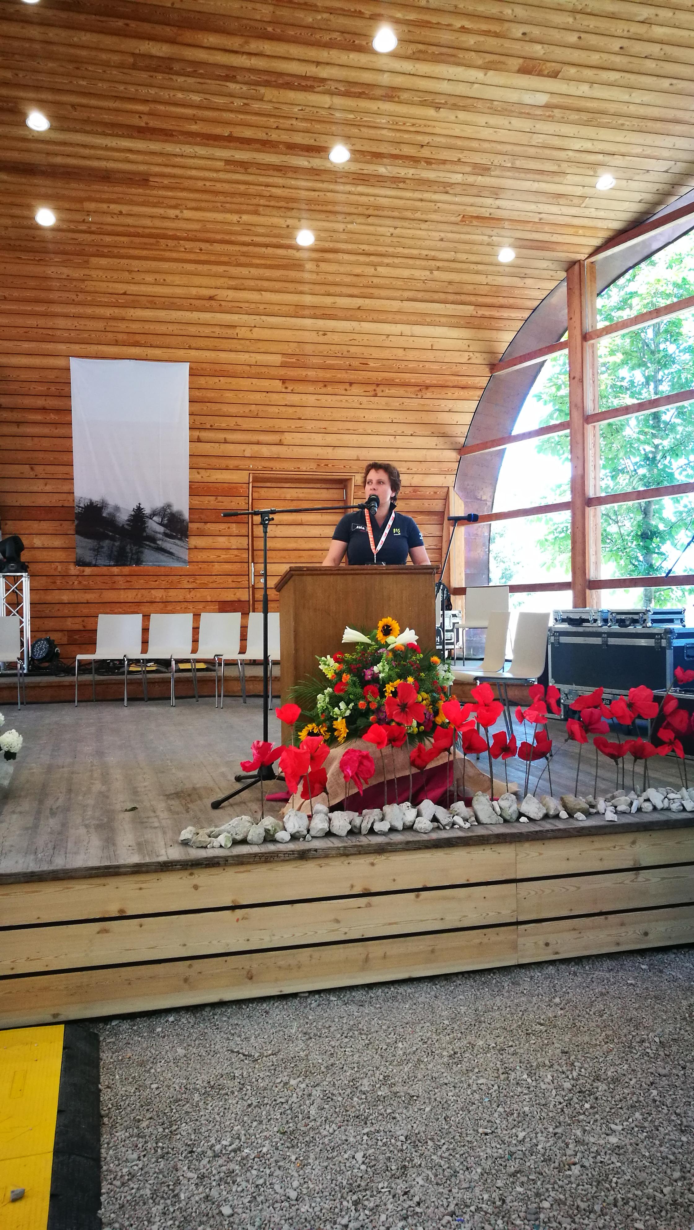 Dolomites UNESCO Fest: grande festa a San Vigilio di Marebbe ...