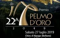 pelmo-d-oro-2019