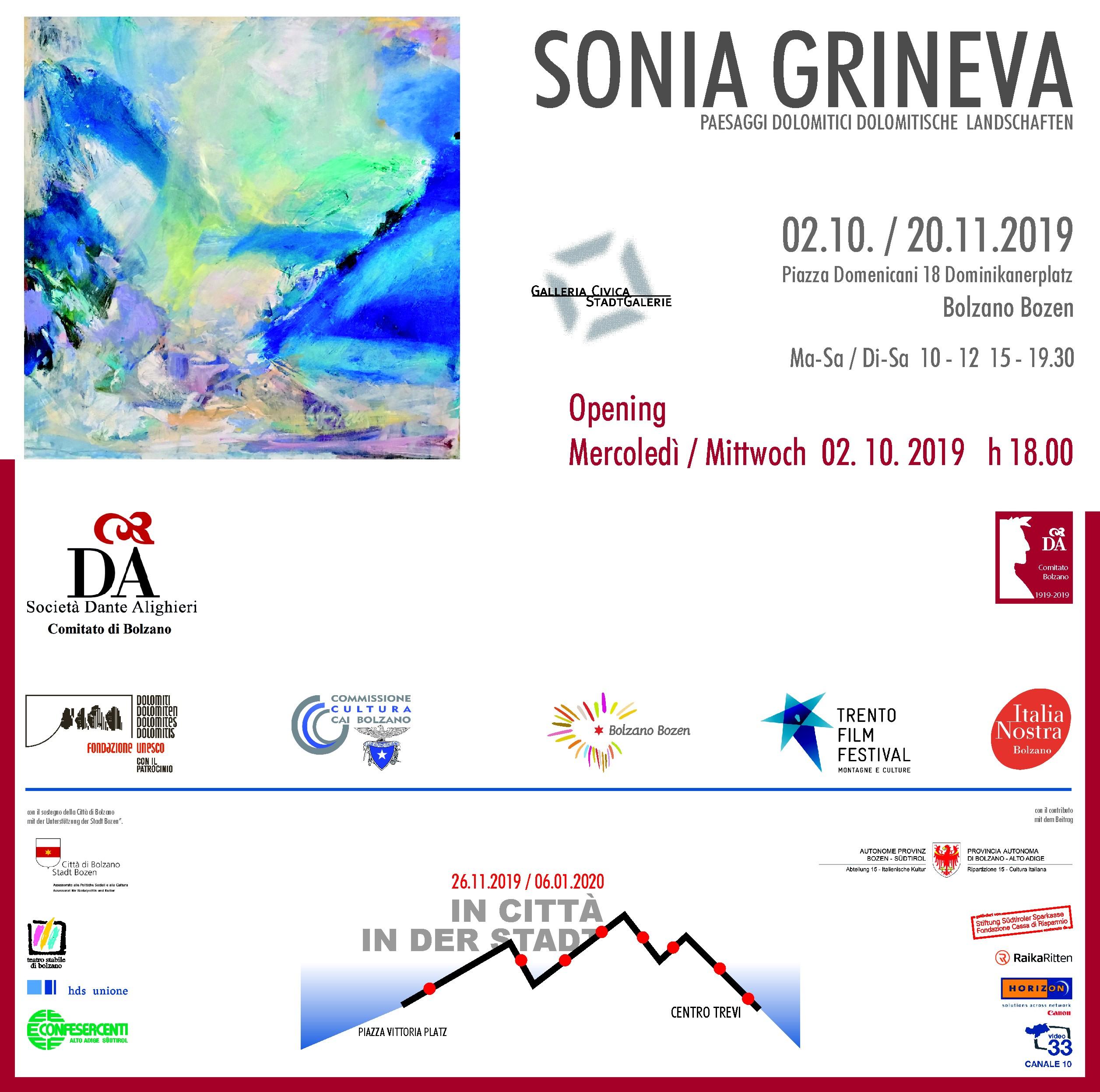 GRINEVA_INVITO_ONLINE