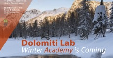 T.UN.NA Winte Academy is coming (DEM orizzontale) (1)