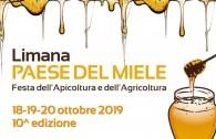 limana-paese-del-miele-2019