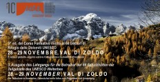 save_the_date_corso_rifugi_2019