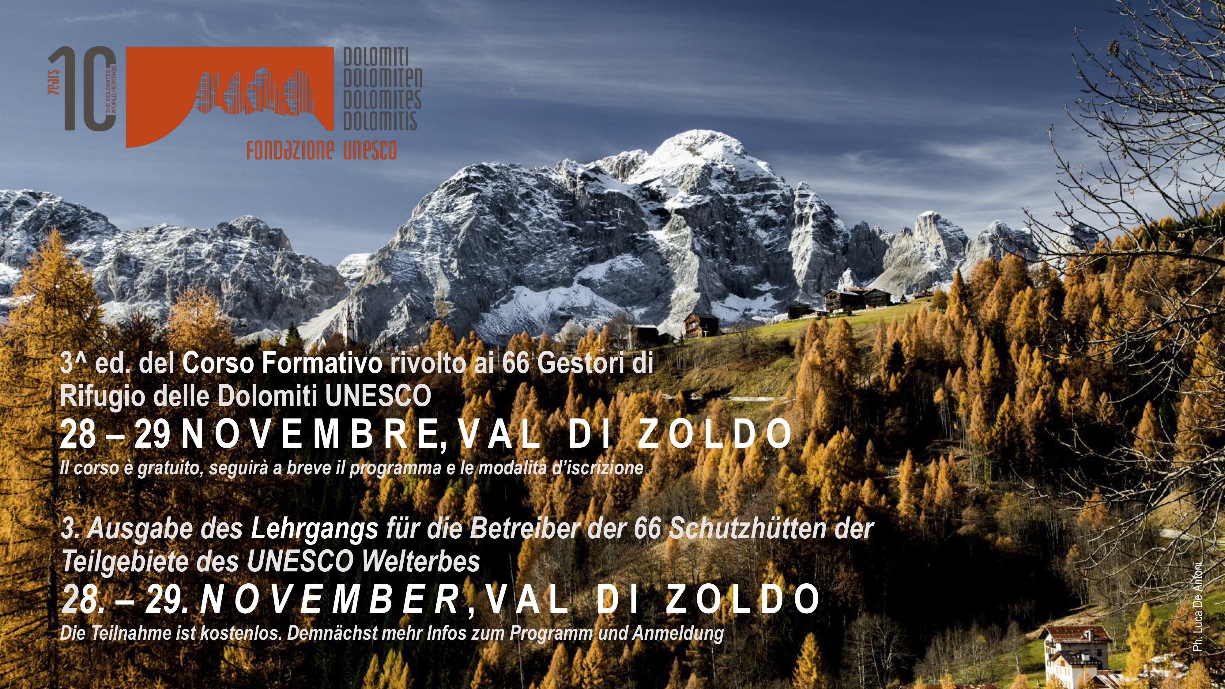 save_the_date_corso_rifugi_2019