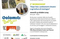 2-workshop-dolomiti-days